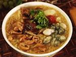 Taiwanese Cuisine pic