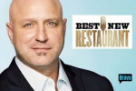 Best New Restaurant Bravo pic